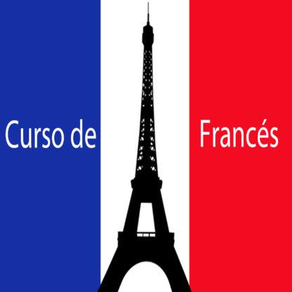 Curso de francés Planeta de Agostini