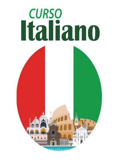 curso italiano